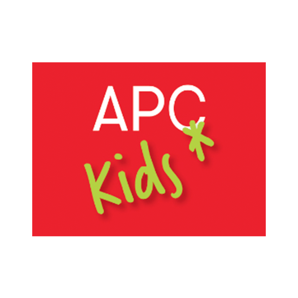 APC Kids