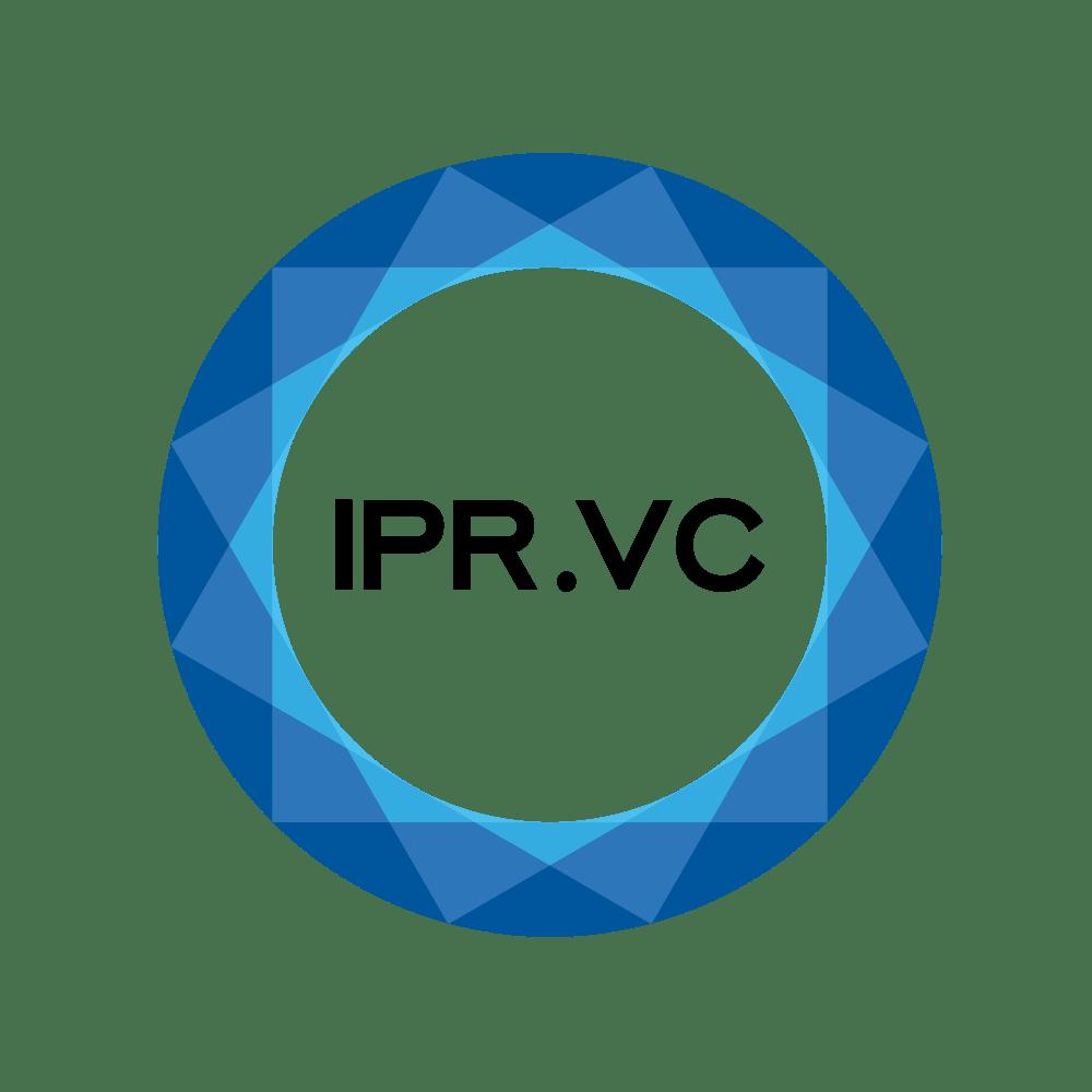 IPR VC